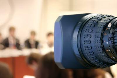 ГД поддержала видеосъемку судебных заседаний